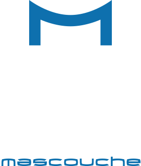 CrossFit Mascouche